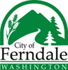 City of Ferndale